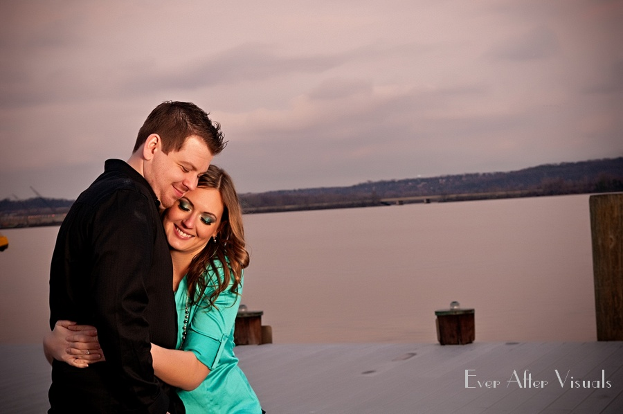 Alexandria-VA-Engagement-Photography-053
