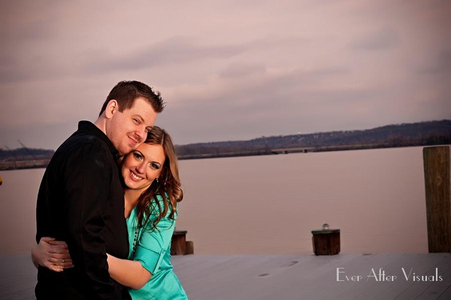 Alexandria-VA-Engagement-Photography-054