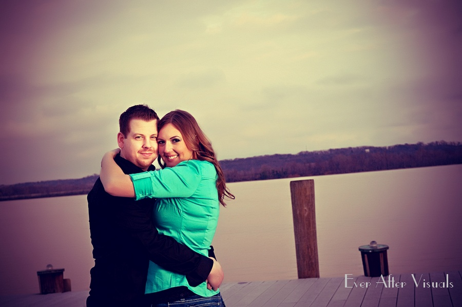Alexandria-VA-Engagement-Photography-055