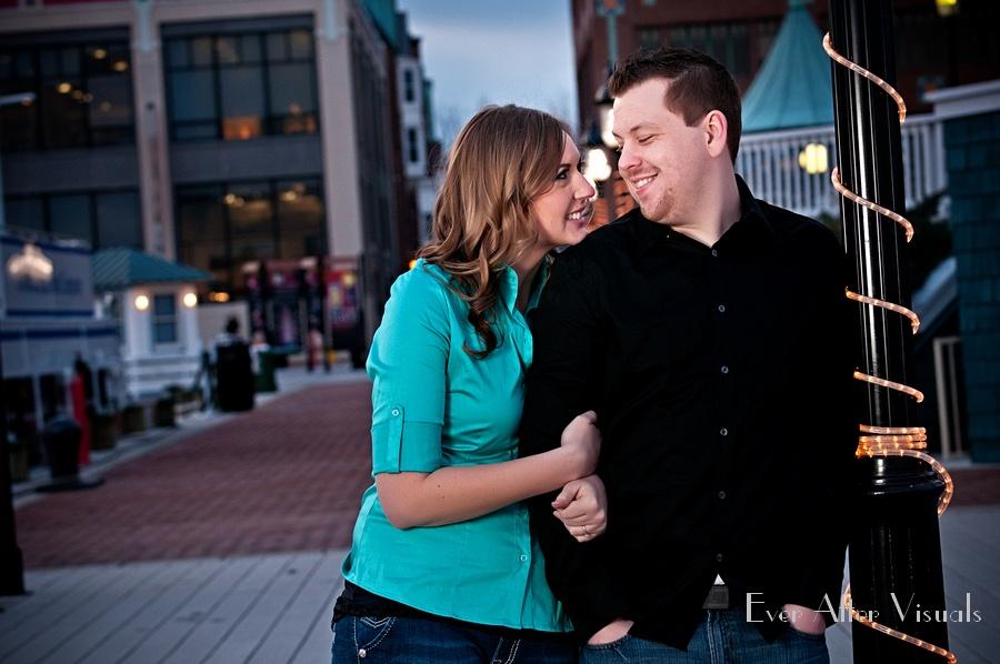 Alexandria-VA-Engagement-Photography-056