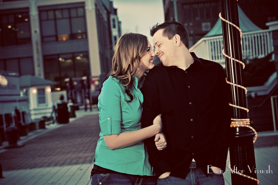 Alexandria-VA-Engagement-Photography-057