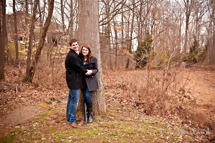 Outdoor-Engagement-Photography-Virginia-002
