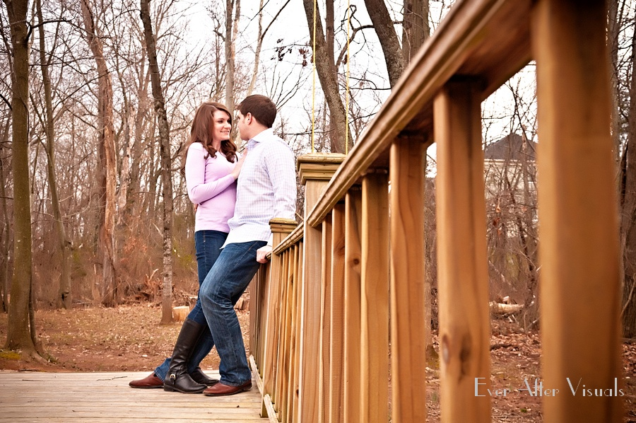 Outdoor-Engagement-Photography-Virginia-004