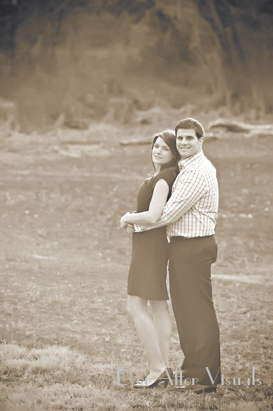 Outdoor-Engagement-Photography-Virginia-013