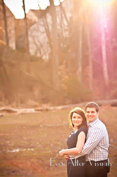 Outdoor-Engagement-Photography-Virginia-014