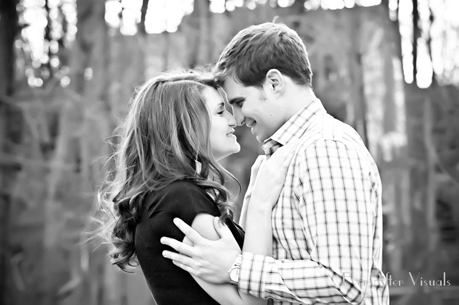 Outdoor-Engagement-Photography-Virginia-021