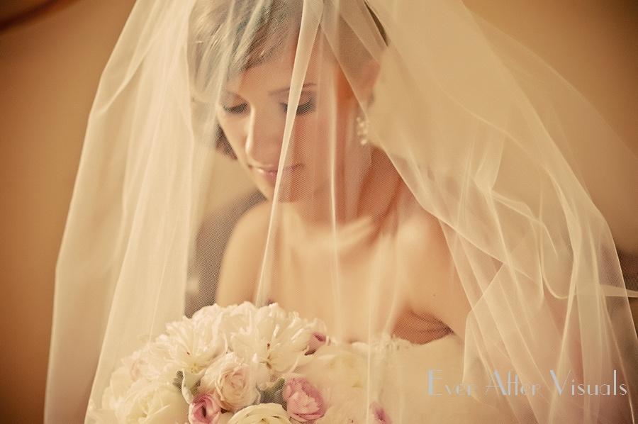 Oatlands-Plantation-Wedding-Photographer-013
