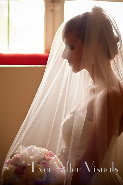 Oatlands-Plantation-Wedding-Photographer-014