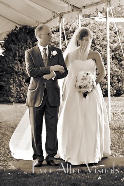 Oatlands-Plantation-Wedding-Photographer-015
