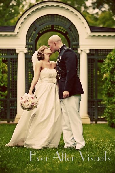 Oatlands-Plantation-Wedding-Photographer-023