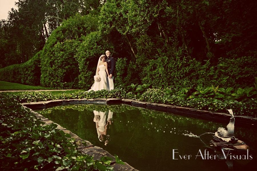 Oatlands-Plantation-Wedding-Photographer-025