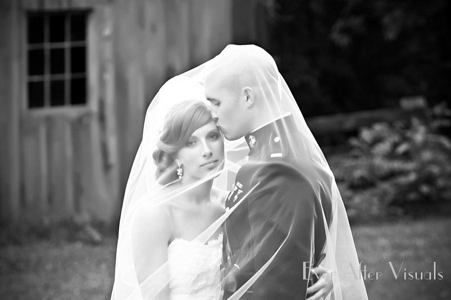 Oatlands-Plantation-Wedding-Photographer-027