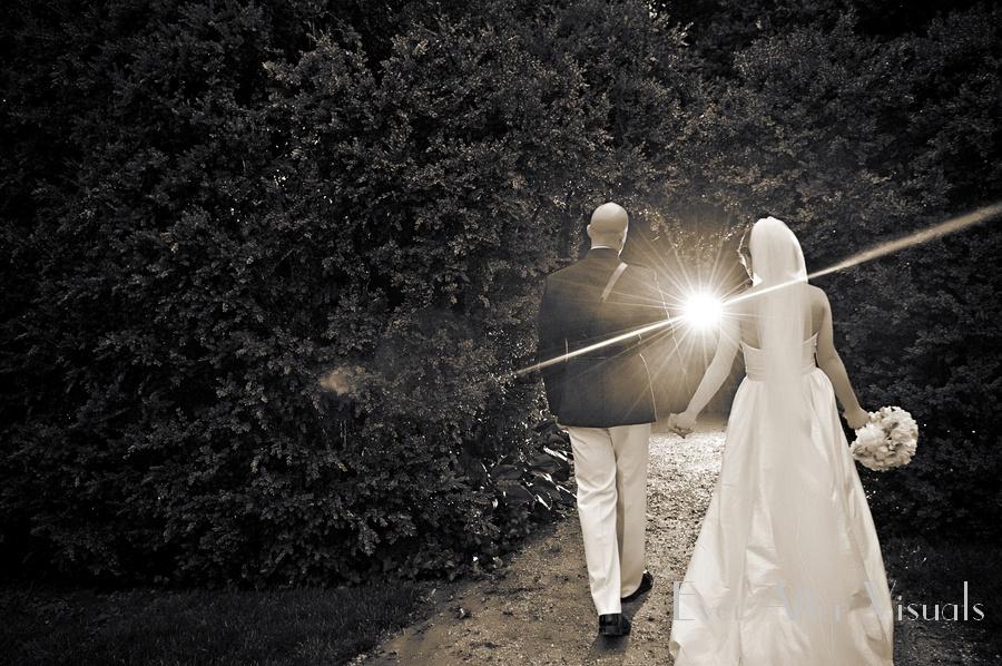 Oatlands-Plantation-Wedding-Photographer-028