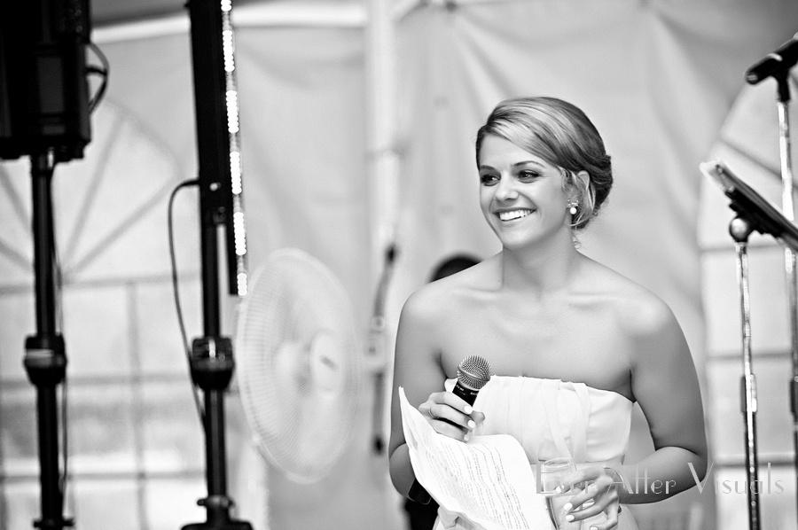 Oatlands-Plantation-Wedding-Photographer-036
