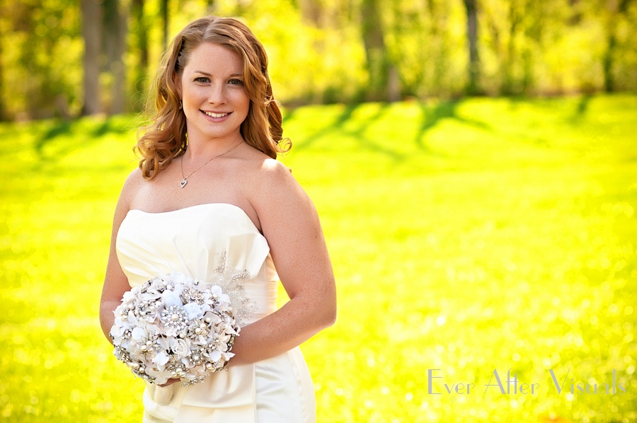 Morven-Park-Wedding-Photography-002