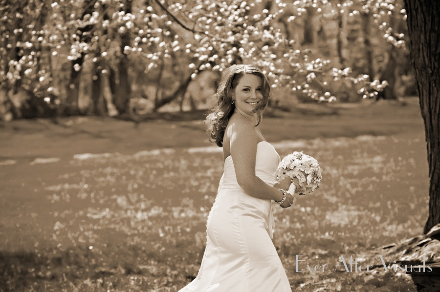 Morven-Park-Wedding-Photography-003