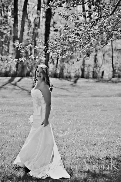 Morven-Park-Wedding-Photography-004