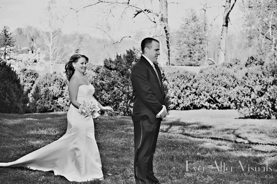 Morven-Park-Wedding-Photography-006