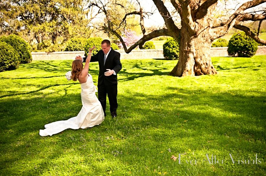 Morven-Park-Wedding-Photography-007