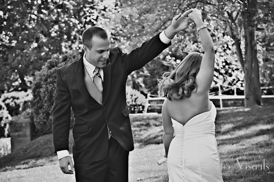Morven-Park-Wedding-Photography-011