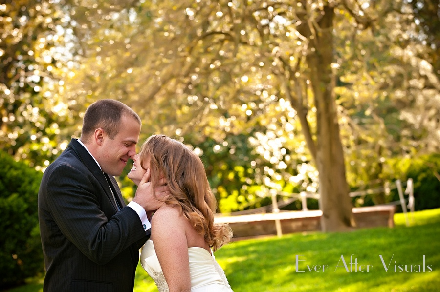 Morven-Park-Wedding-Photography-012