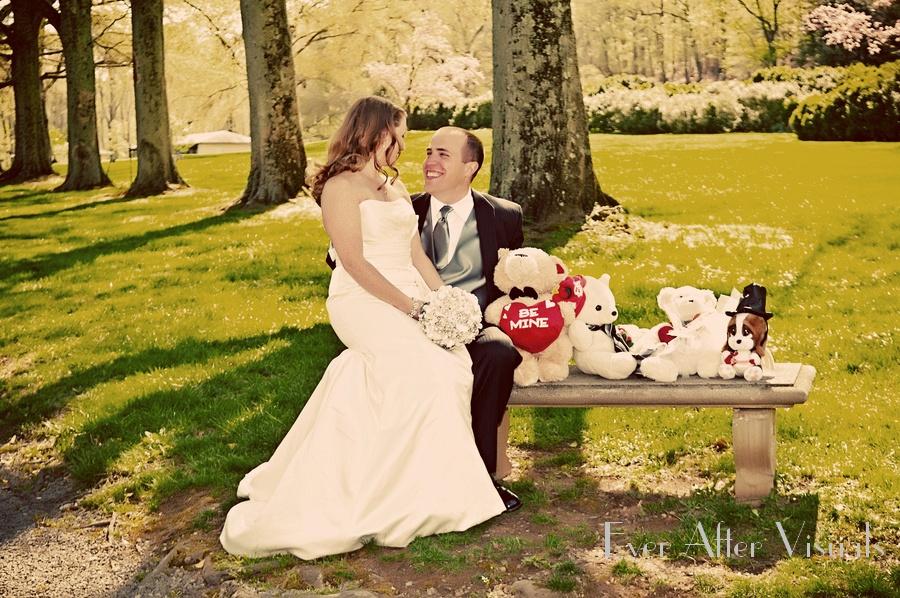 Morven-Park-Wedding-Photography-013