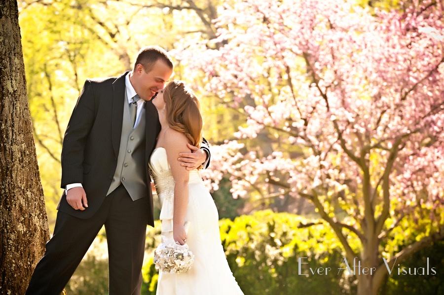 Morven-Park-Wedding-Photography-015