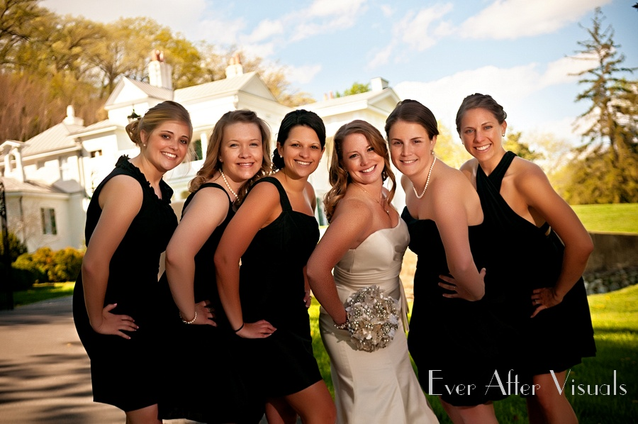 Morven-Park-Wedding-Photography-019
