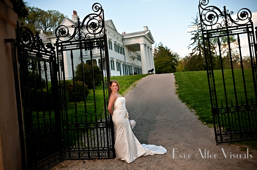 Morven-Park-Wedding-Photography-025
