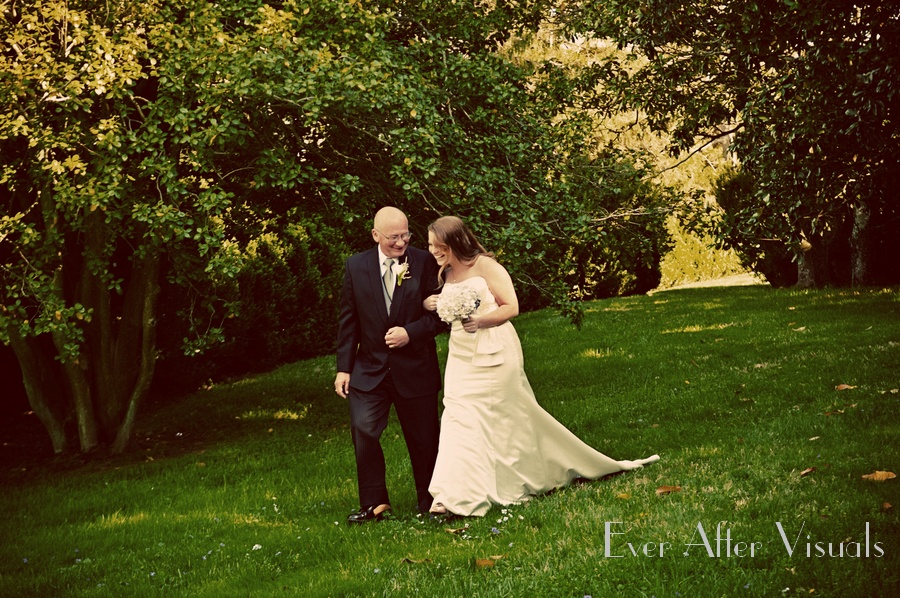 Morven-Park-Wedding-Photography-026