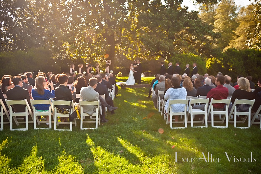Morven-Park-Wedding-Photography-027