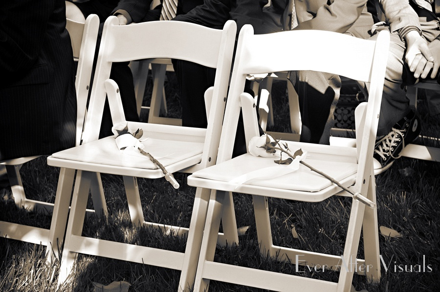 Morven-Park-Wedding-Photography-028