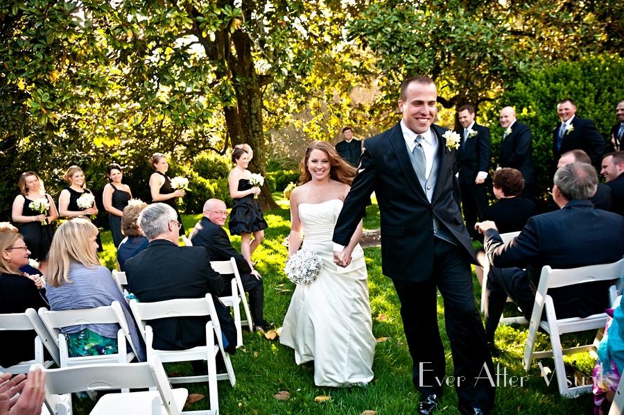 Morven-Park-Wedding-Photography-029