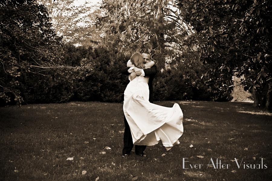 Morven-Park-Wedding-Photography-030