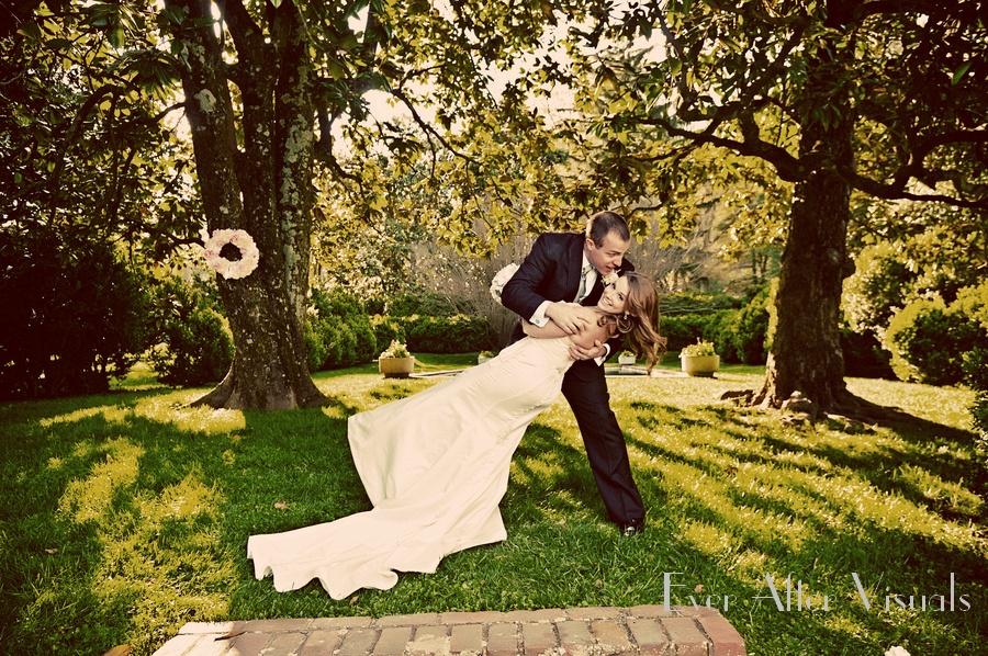 Morven-Park-Wedding-Photography-031