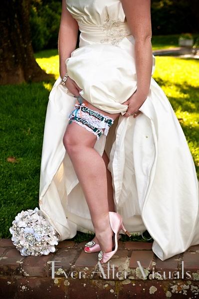 Morven-Park-Wedding-Photography-032