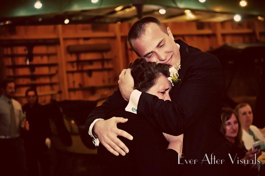 Morven-Park-Wedding-Photography-035