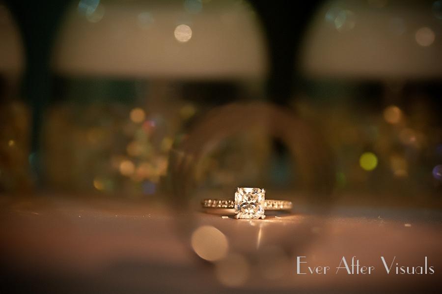 Morven-Park-Wedding-Photography-039