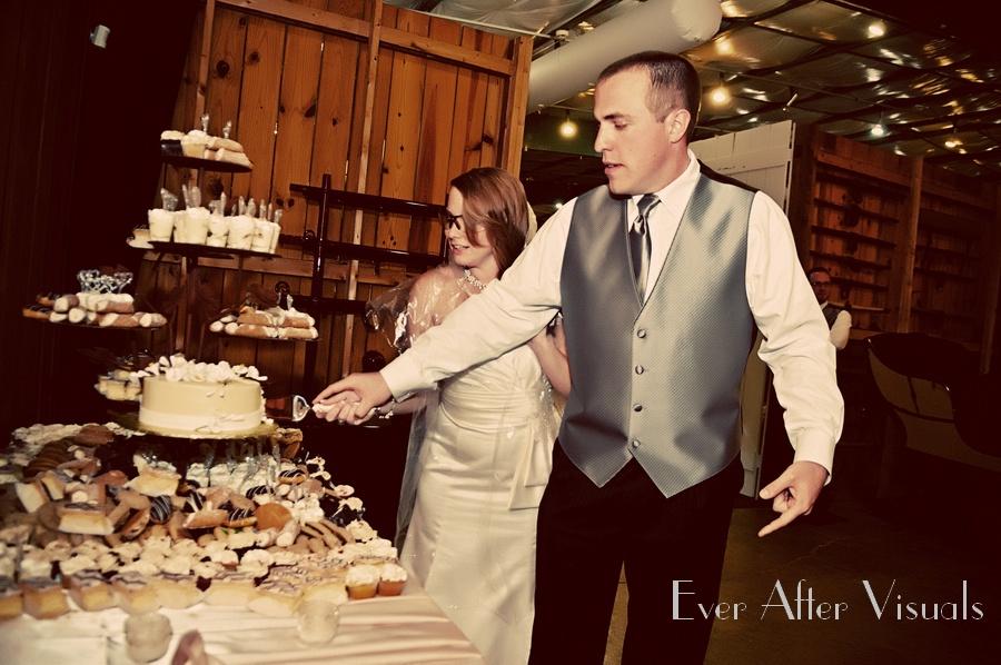 Morven-Park-Wedding-Photography-040