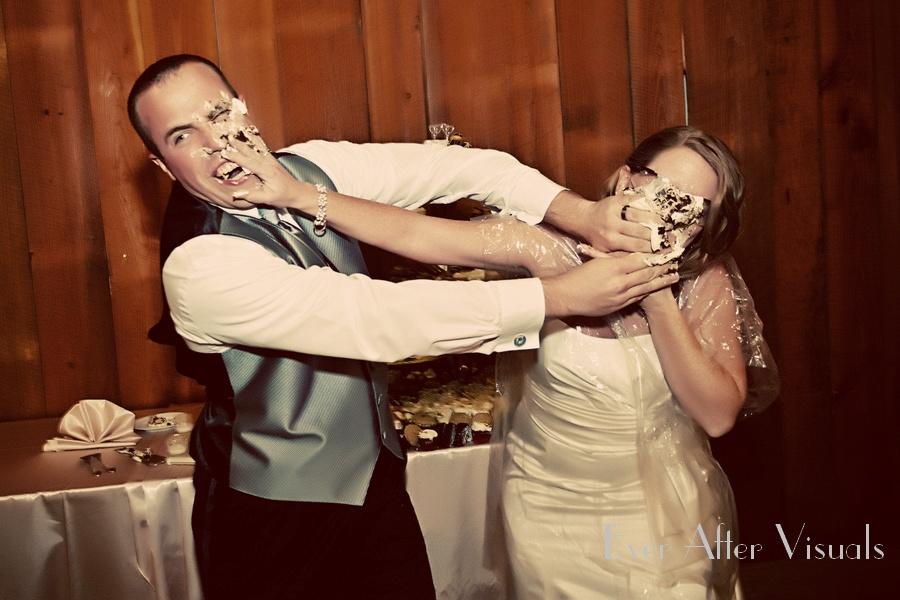 Morven-Park-Wedding-Photography-041