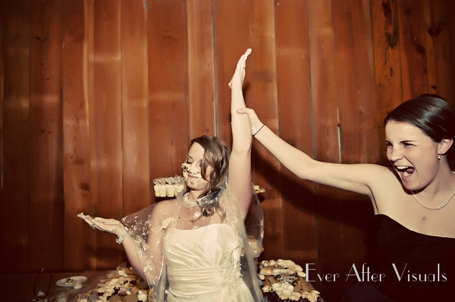 Morven-Park-Wedding-Photography-044