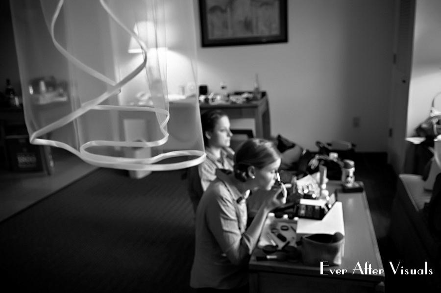 VERAMAR-VINEYARD-WEDDING-PHOTOGRAPHER-001