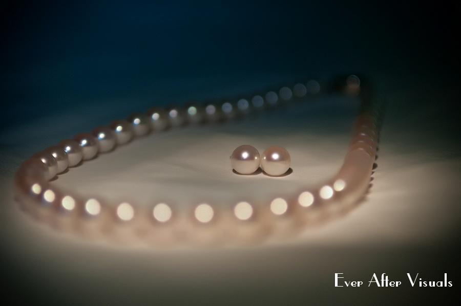VERAMAR-VINEYARD-WEDDING-PHOTOGRAPHER-002