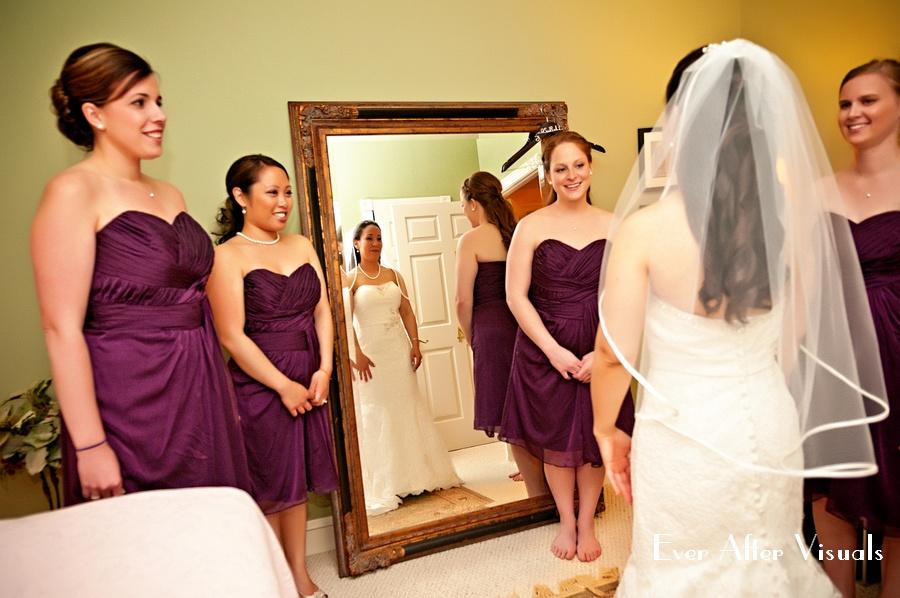 VERAMAR-VINEYARD-WEDDING-PHOTOGRAPHER-005