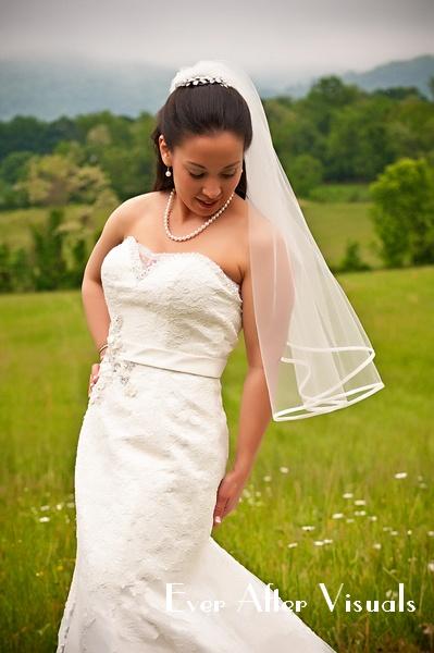 VERAMAR-VINEYARD-WEDDING-PHOTOGRAPHER-007