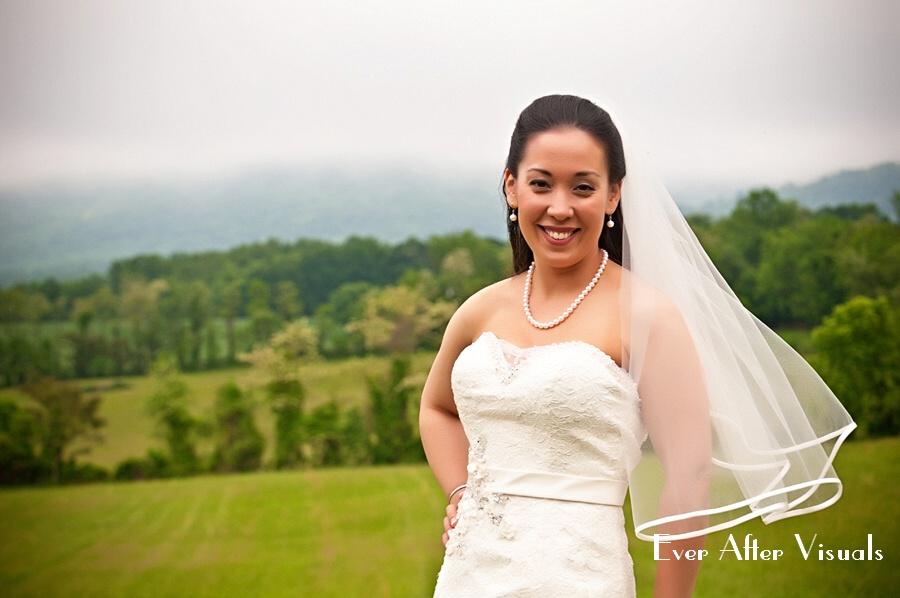 VERAMAR-VINEYARD-WEDDING-PHOTOGRAPHER-009