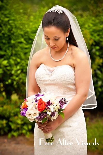 VERAMAR-VINEYARD-WEDDING-PHOTOGRAPHER-010