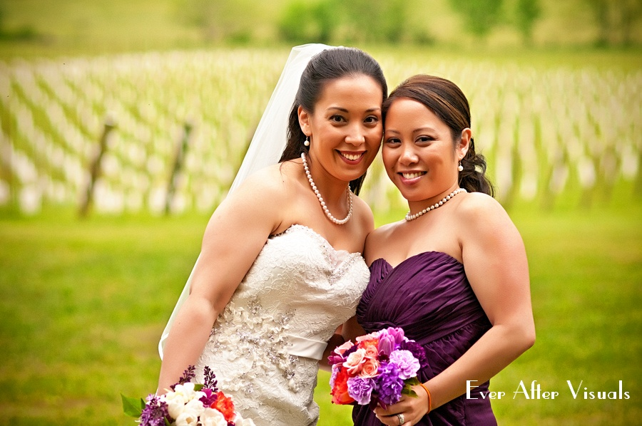 VERAMAR-VINEYARD-WEDDING-PHOTOGRAPHER-012