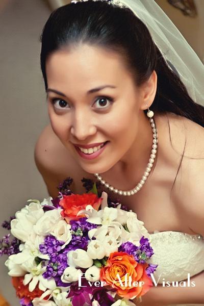 VERAMAR-VINEYARD-WEDDING-PHOTOGRAPHER-015