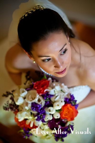 VERAMAR-VINEYARD-WEDDING-PHOTOGRAPHER-016